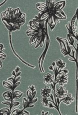 Herbarium by Lila Lotta