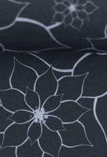 Graceful bloom by Lycklig Design