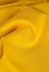 Eike sweater jogging geel