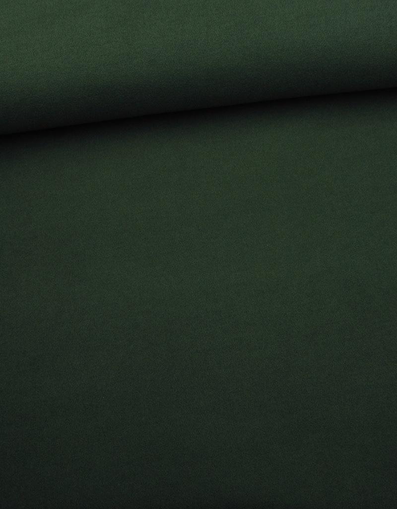 Mouflon green