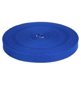 Keperlint 20mm kobaltblauw