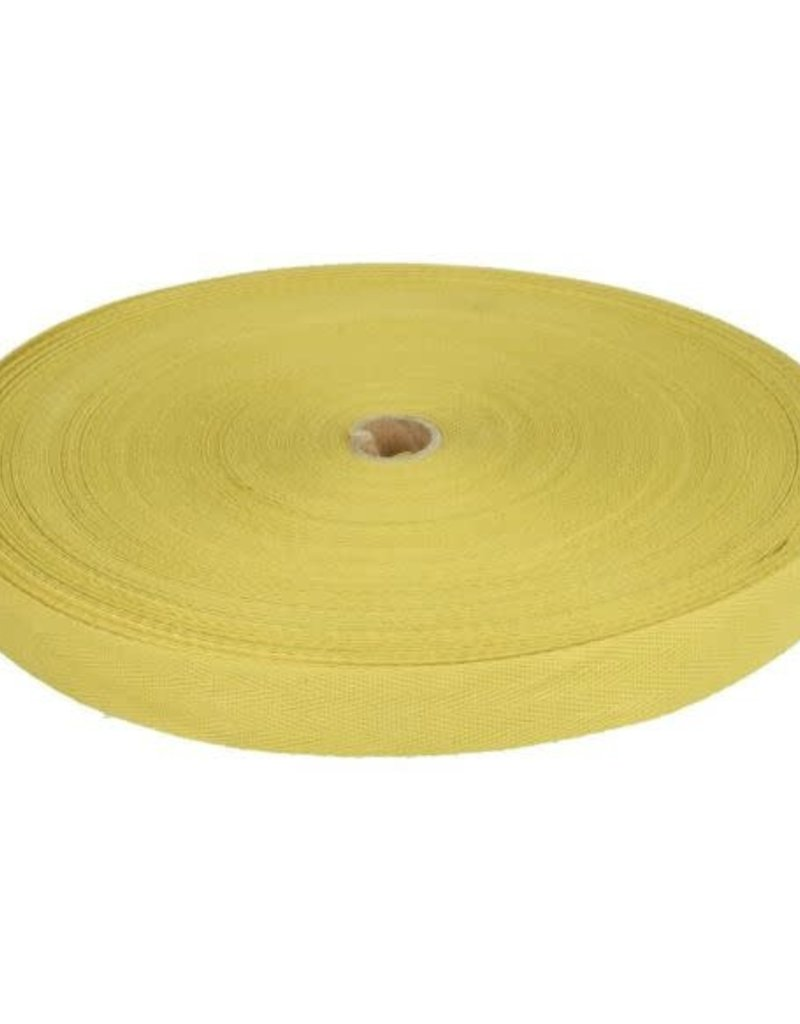 Keperlint 30 mm lime