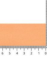 Keperlint 30 mm mandarin
