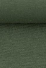 Vanessa Tricot pine green
