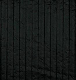 Doorstikte lengte
