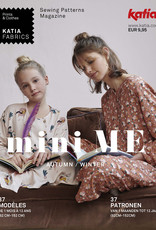 Katia magazine mini Me