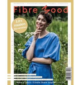 Fibre mood Fibre mood editie 16