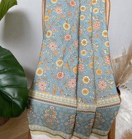 Bohélie fabrics Soul store