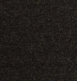 Breisel  bono dark grey