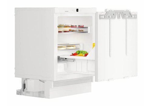 Liebherr UIKo 1550 Premium