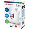 Bosch G ALL