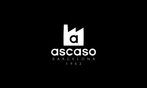 Ascaso
