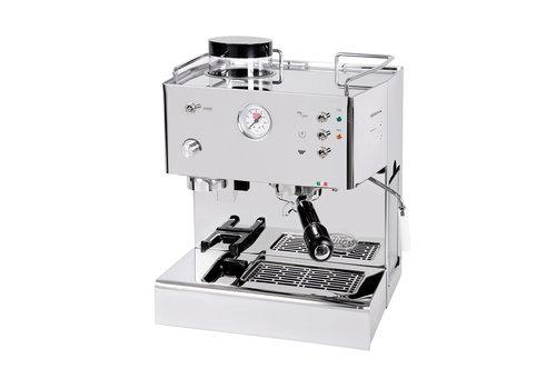 Quick Mill QM 3035