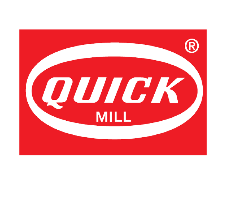 QM 820 geel