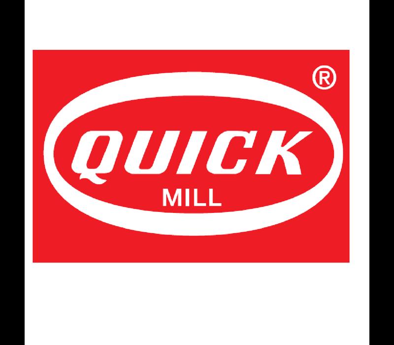 QM 820 rood