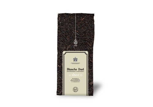 Blanche Dael Ceylon Orange Pekoe