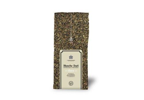 Blanche Dael Groen & munt thee
