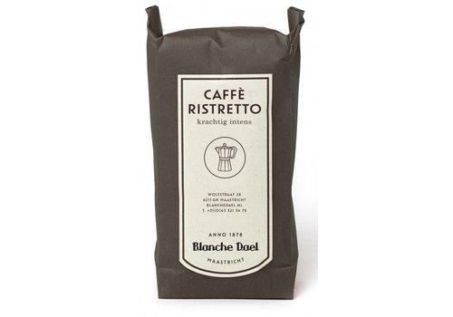 Blanche Dael Caffè ristretto koffiebonen