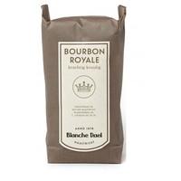 Bourbon Royale koffiebonen