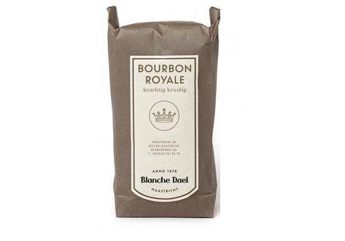 Blanche Dael Bourbon Royale koffiebonen