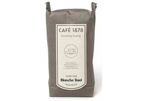 Blanche Dael Café 1878 koffiebonen