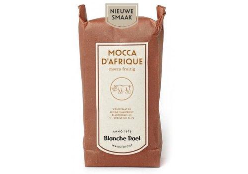 Blanche Dael MOCCA D'AFRIQUE  koffiebonen