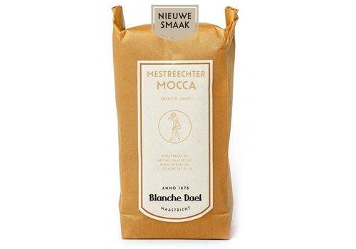 Blanche Dael Mestreechter Mocca koffiebonen