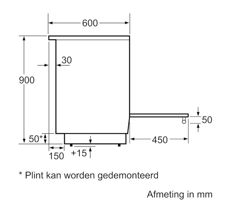 HLN39A050U