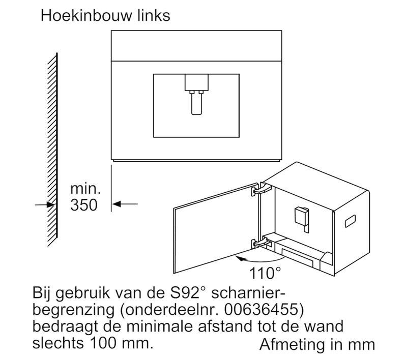 CTL636EB6