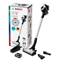 BBS612PCK NU € 30,- CASH-BACK