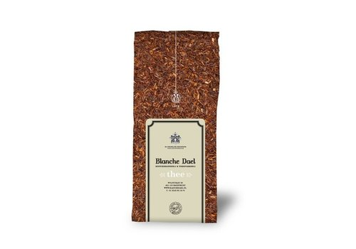 Blanche Dael Rooibos naturel thee
