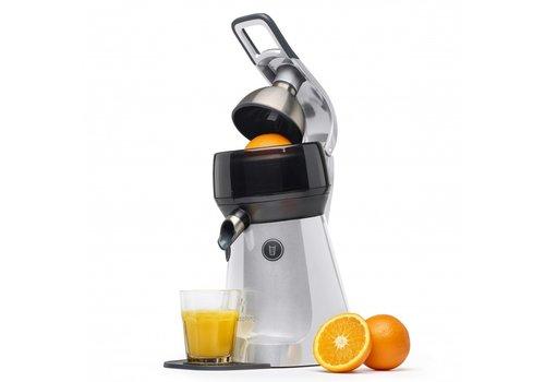 Espressions The Juicer citruspers EP7000 rvs