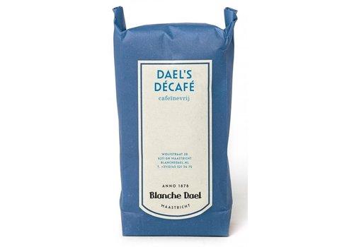 Blanche Dael Dael's Décafé