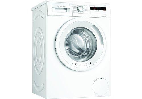 Bosch WAN28095NL