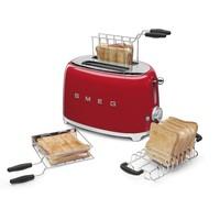Sandwich/tosti rekjes TSSR01