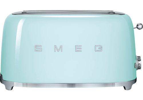 Smeg TSF02PGEU WATERGROEN