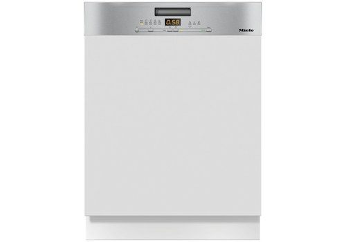 Miele G5022SCi clst Selection