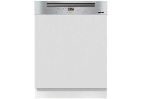 Miele G5222SCi clst Selection
