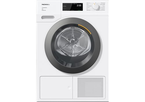 Miele TED375WP