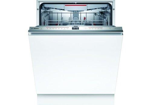 Bosch SMV6ECX93N