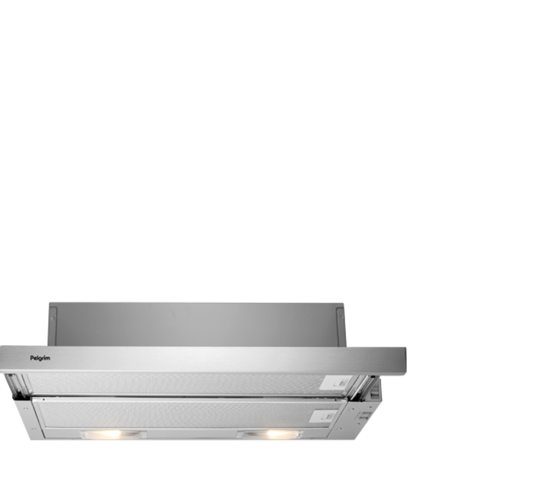 SLK635RVS