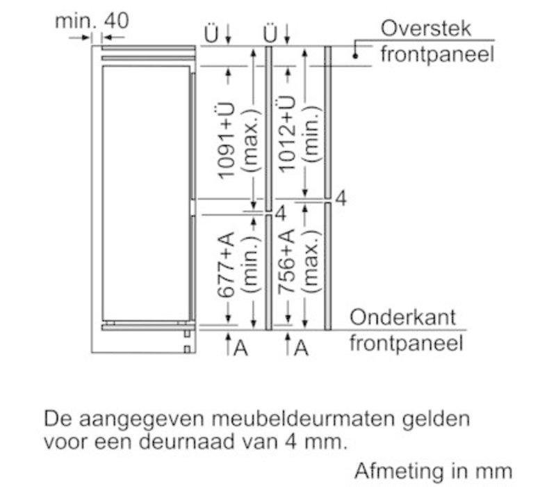 KIV86NSF0