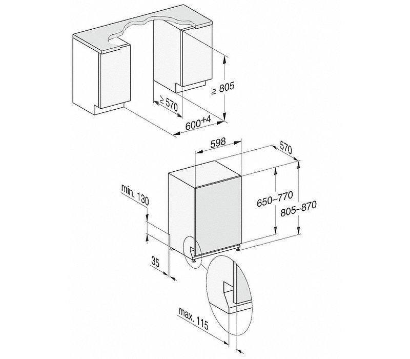 G7162SCVi AutoDos