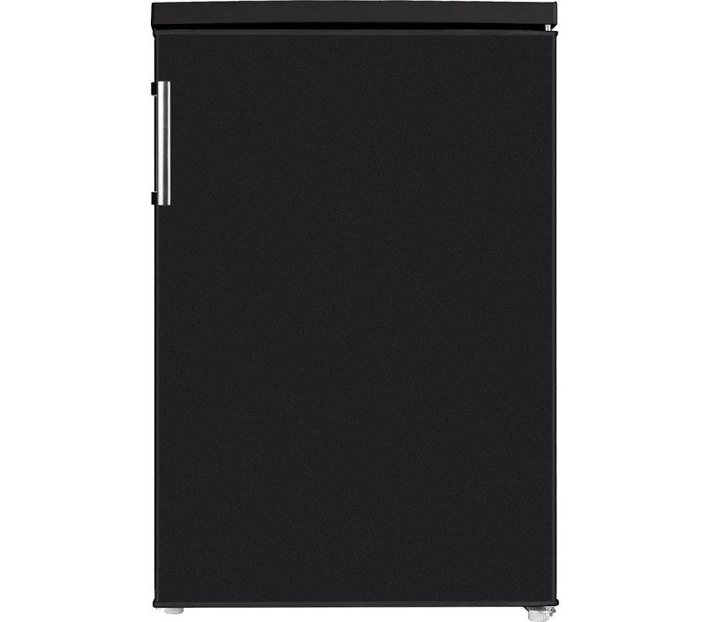 KS16-4-H-010E BLACK