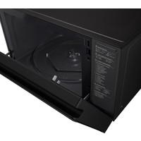 MJ3965BIB zwart