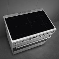 C9IMX9-1 Classici