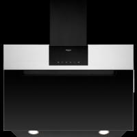 DSG860RVS