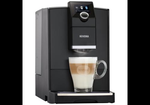 Nivona NICR 790