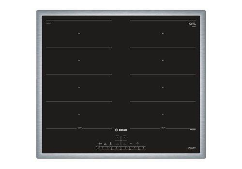 Bosch PXX645FC1M