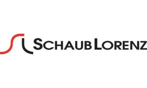 SchaubLorenz